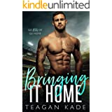 Bringing It Home (The King Brothers Book 2)