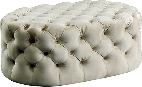 HOMES: Inside Out Ottomans
