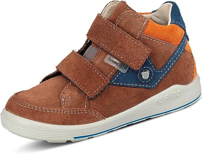 PEPINO KIMO Boots