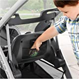 Chicco Bravo For 2 Double Stroller GENESIS