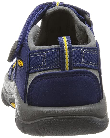 Amazon.com: KEEN Newport H2 Sandal (Toddler/Little Kid/Big Kid): Shoes