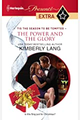 The Power and the Glory Mass Market Paperback