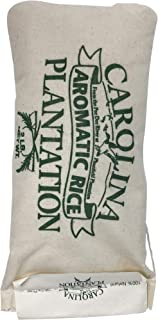 product image for Carolina Plantation, Rice Aromatic, 32 Ounce
