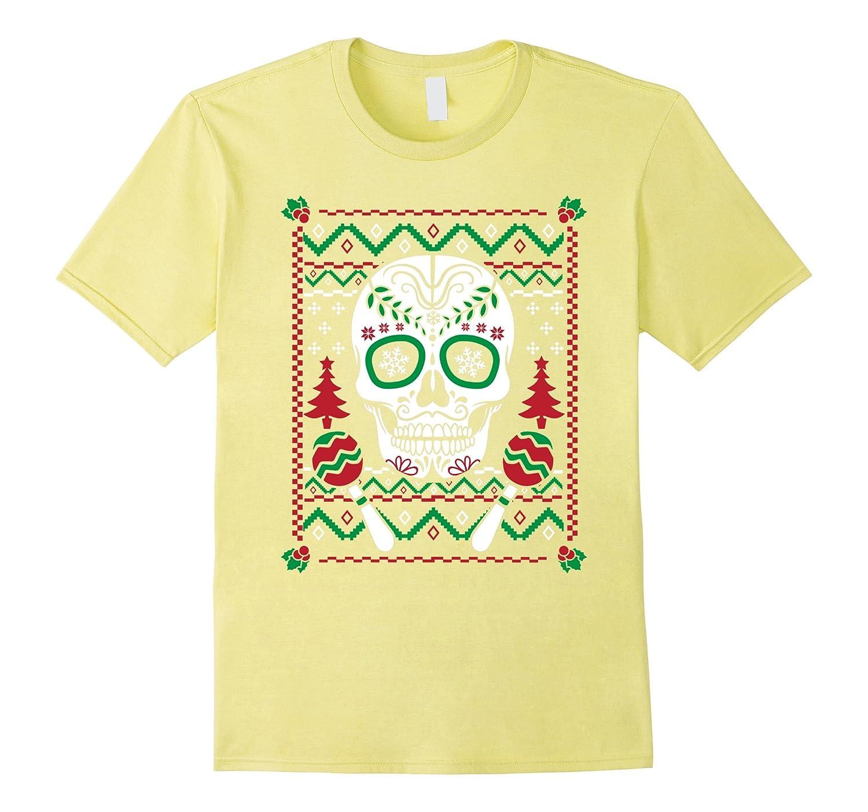 afacaae3 Men's Clothing Christmas Emojis Tshirt for Men Emoji Ugly Christmas Tshirt  Emoji Xmas Shirt