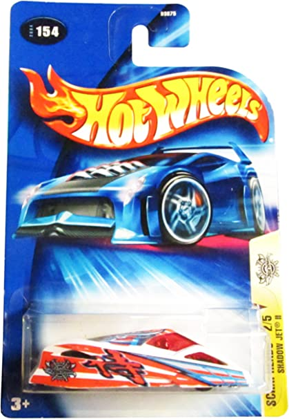 Film  Movie Star Wars Spectyte 1:64 Hot Wheels Disney card USA