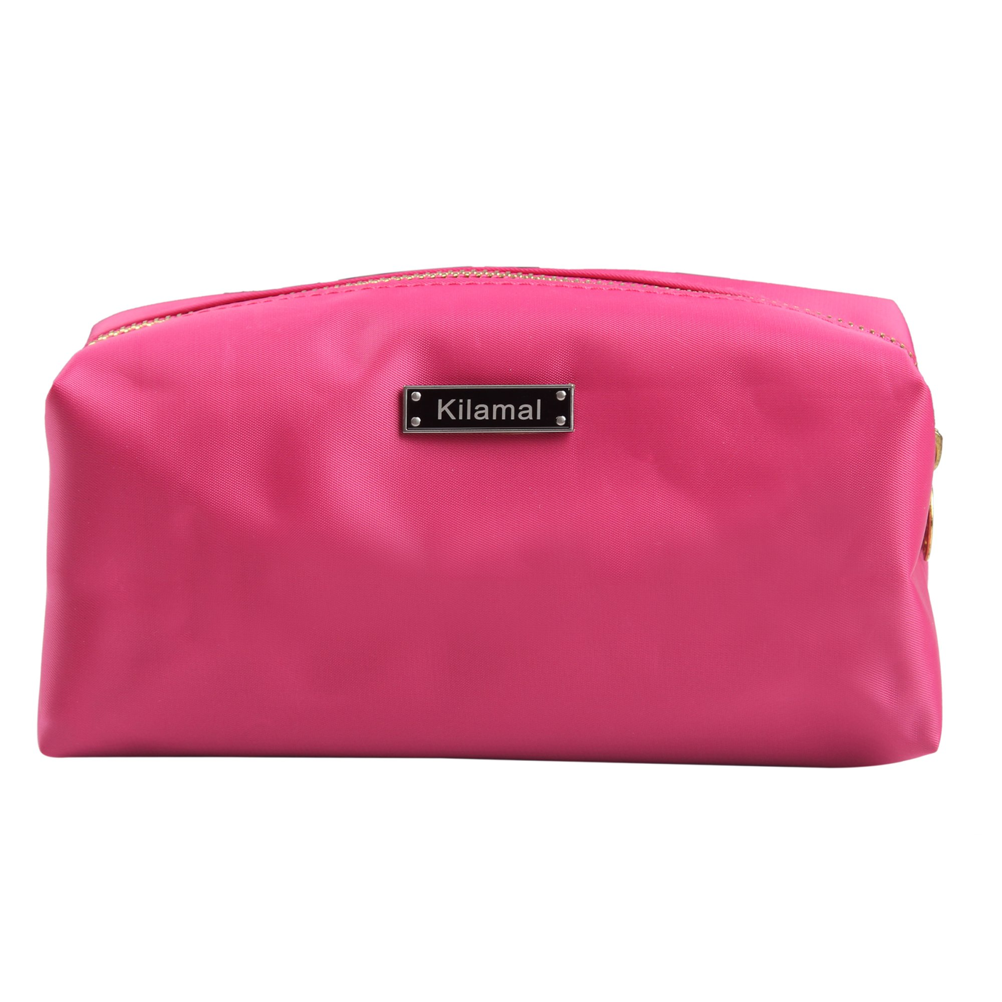 Kilamal Valid Cases make up pouch