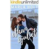 Ethan & Juliet: An Opposites-Attract Second Chance Romance (Try Again Series Book 1)