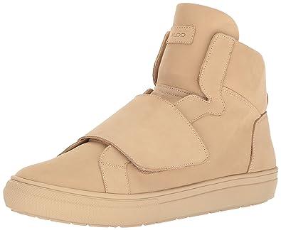 aldo shoes 11209 dmx songs