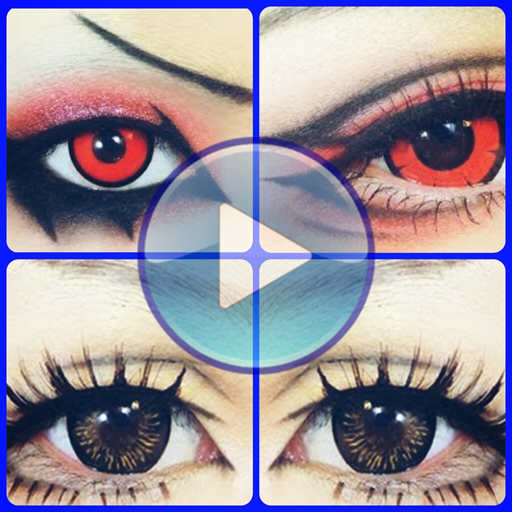 step-by-step-anime-eye-makeup-guide