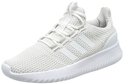 Adidas Cloudfoam Ultimate BC0034 Women's Sneakers