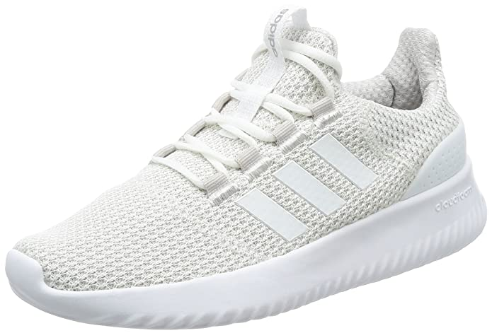 Adidas Amazon Scarpe Ultimate Running E it Donna Cloudfoam vZqrUWgav