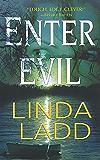 Enter Evil (Claire Morgan Book 4)