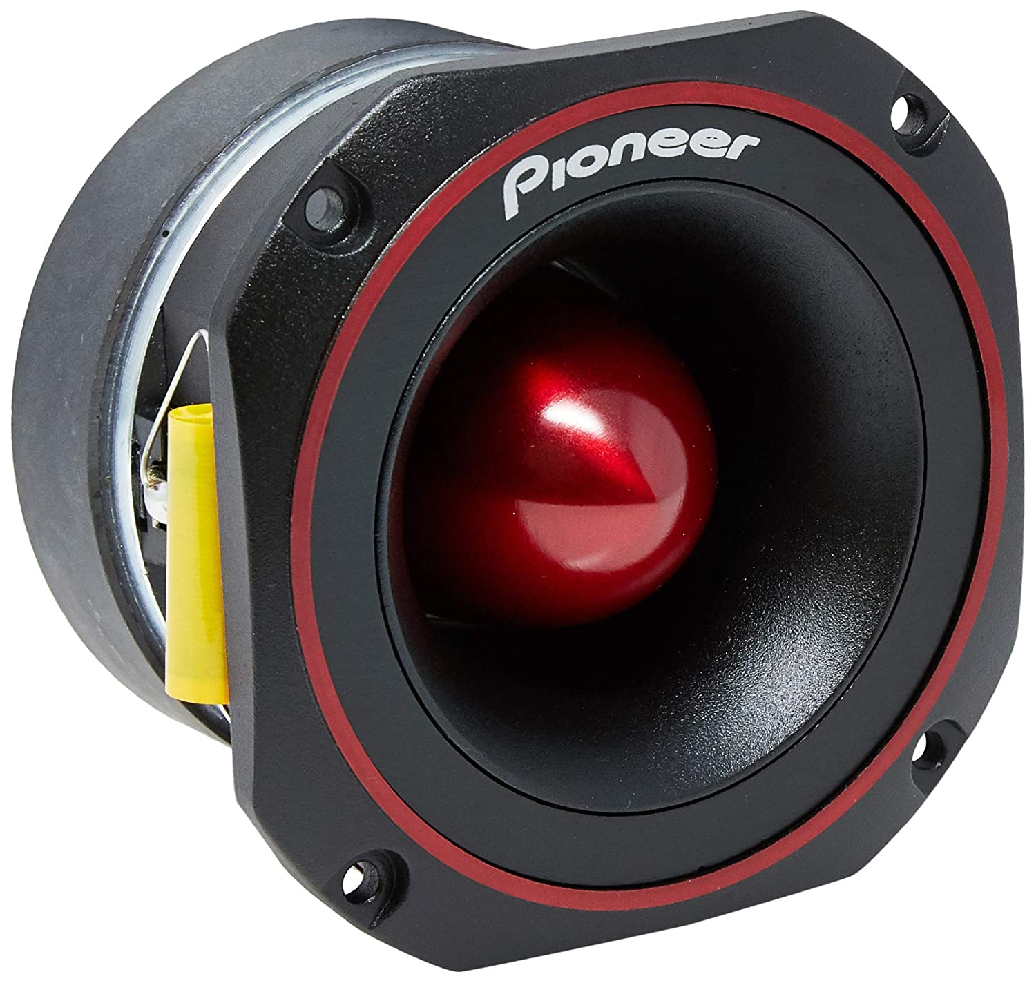 PIONEER TSB400PRO Vehicle Tweeters