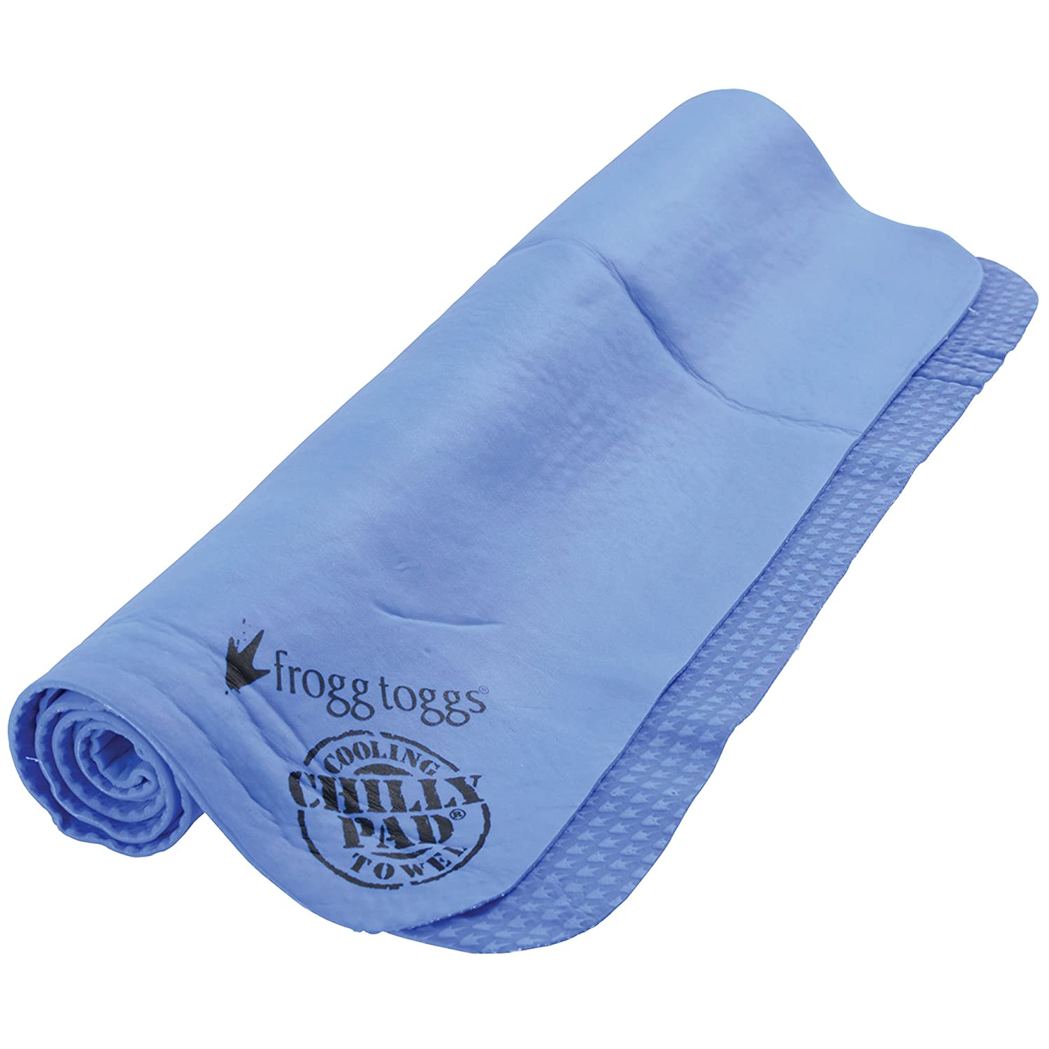 The Best Cooling Towel Reviews & Buying Guide 1