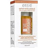 Essie b3131100Oil Treatment Apricot
