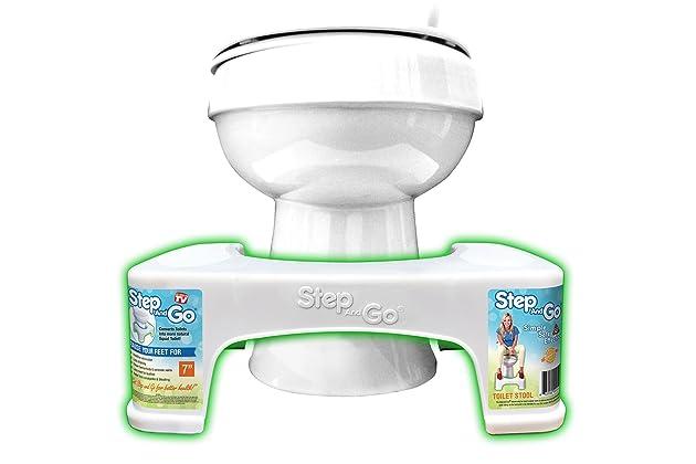 Best Stool For Toilet Amazon Com