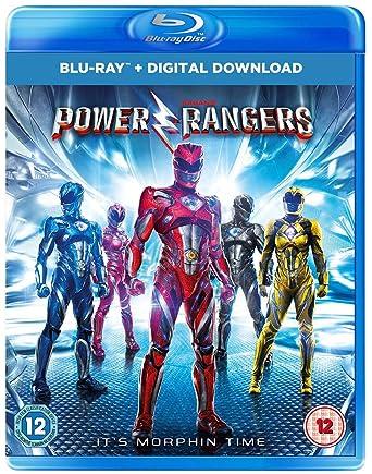 download power rangers movie subtitles