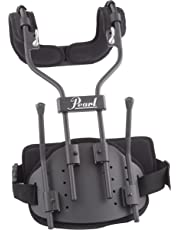 Pearl CXB1-Inch Carriers