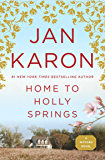 Home to Holly Springs (Mitford Book 10)