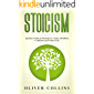 Stoicism: 365 Days' Worth of Wisdom to Create a Resilient, Confident and Positive Life