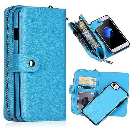 iphone 7 case purse