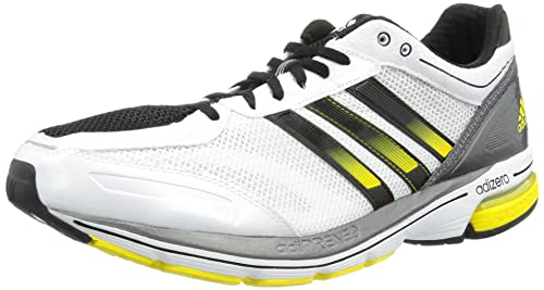 zapatillas adidas boston 3