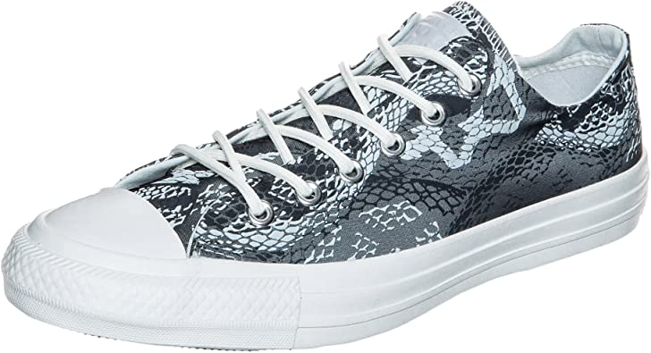 chaussures converse femme 39