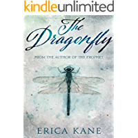 The dragonfly (Italian Edition)