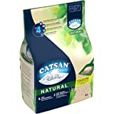Catsan Arena para Gatos (Biodegradable, 8 L)