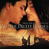 All the Pretty Horses (2001 Film)