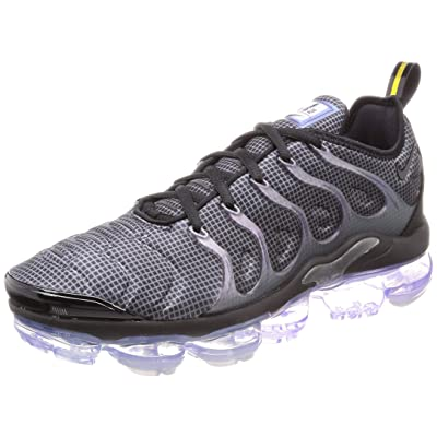Nike Air Vapormax Plus Mens Running Trainers Aq8632 Sneakers Shoes | Running