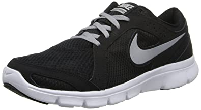 new product 27f48 00921 Nike womens flex experience RN run 2 running trainers 599548 005 sneakers  shoes (uk 6