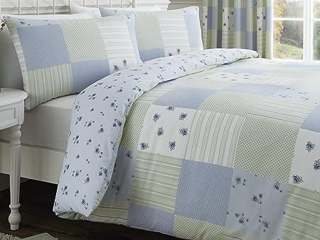 quilt shop power colorful set sets cotton bedding comforter flower homeshopbeach patchwork tache party pc
