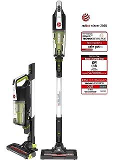 Hoover H-Free 200 HF222UPT Aspiradora Escoba sin Cable, Ciclónica ...