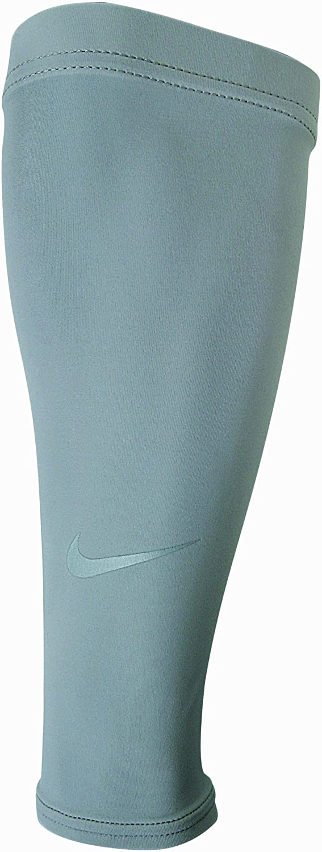 Nike前腕Dri Fit Shiver
