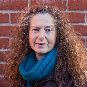 Helen J. Nicholson