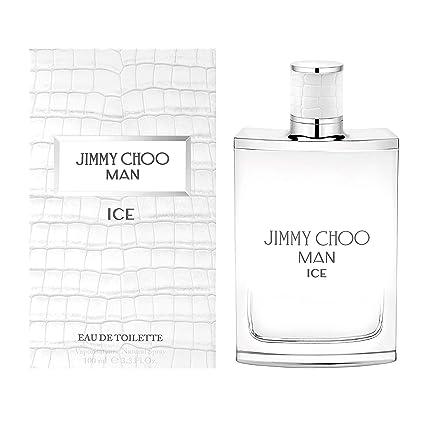 Jimmy Choo Profumo 50 ml