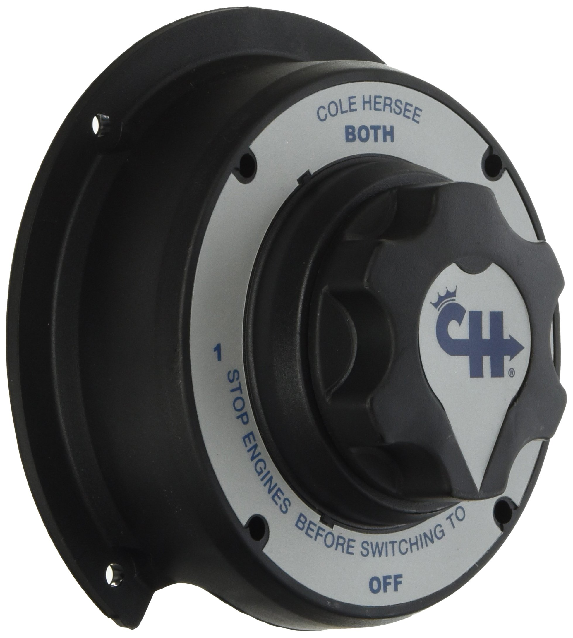 Cole Hersee M750 Battery Selector Switch by Cole Hersee