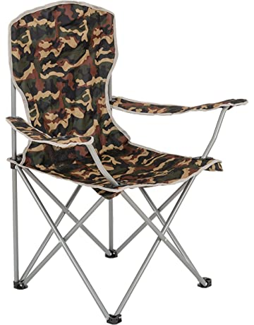 Fabulous Chairs Camping Furniture Sports Outdoors Amazon Co Uk Machost Co Dining Chair Design Ideas Machostcouk