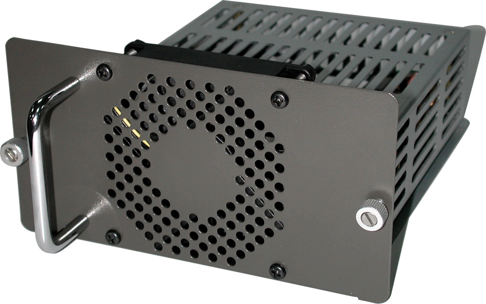 TRENDnet 100-240V Redundant Power Supply Module For TFC-1600, TFC-1600RP by TRENDnet