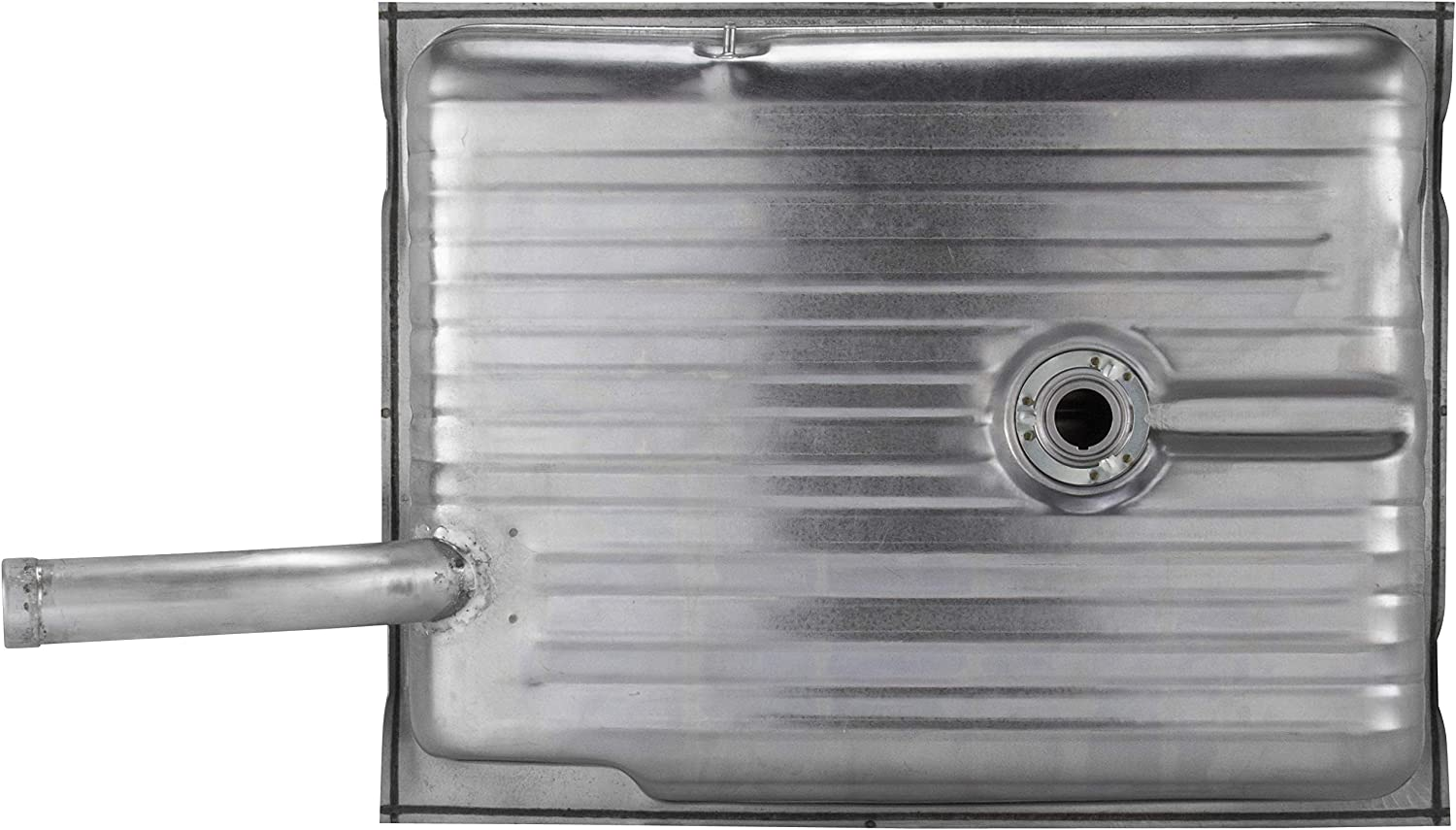 Spectra Premium F34C Fuel Tank for Ford Automotive Replacement ...