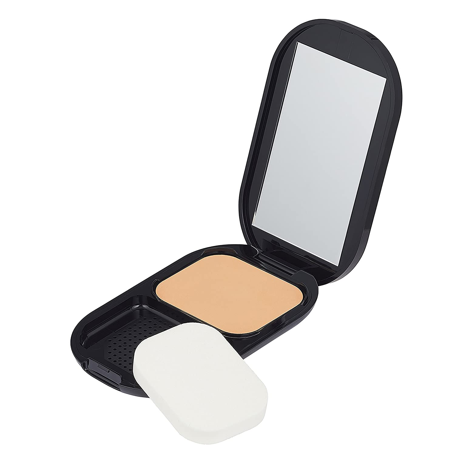 Max Factor Facefinity Compact Foundation, numero 003, naturale, 10g, SPF 20 Coty 81639775