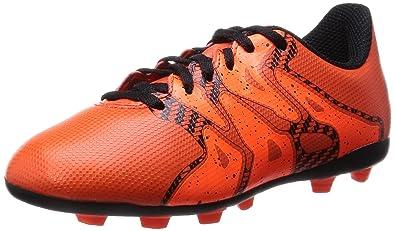 adidas X15.4 FG, Scarpe da Calcio Bambino