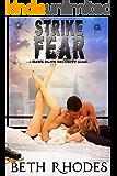 Strike Fear (Hawk Elite Security Book 2)