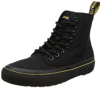 Women's Monet Chukka Boot
