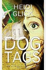 Dog Tags Kindle Edition