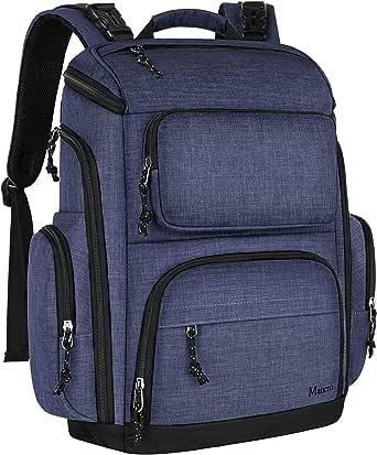 Dad Diaper Bag Backpack