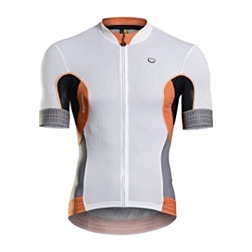 Monton 2015 Outdoor Sports PRO Sw Star-lord Bicycle Cycling Jersey Short  Sleeve Mens Bike f0ec49ea8