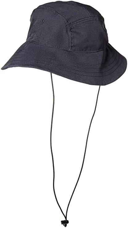 bbb99c05443 Amazon.com  Under Armour Men s Warrior Bucket Hat  Sports   Outdoors