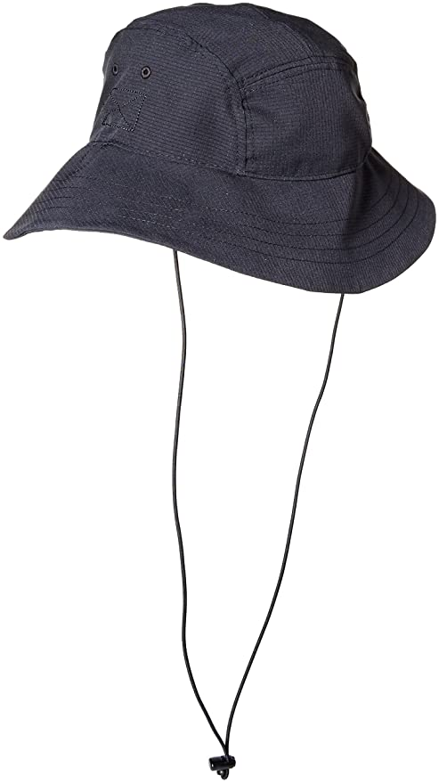 0b58fa1135daf Amazon.com  Under Armour Men s Warrior Bucket Hat  Sports   Outdoors